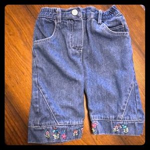 Other - 12m girls pants